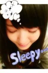 ℃-ute 公式ブログ/やほーーい!(あいり) 画像1