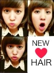 ℃-ute 公式ブログ/今日!!mai 画像3