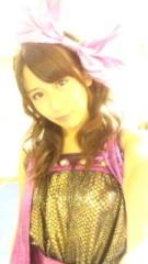 ℃-ute 公式ブログ/八王子千聖 画像1