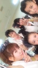 ℃-ute 公式ブログ/タンパク千聖 画像1