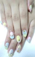 ℃-ute 公式ブログ/お気に入り 画像3
