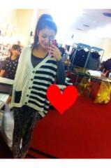 ℃-ute 公式ブログ/今日の 画像3