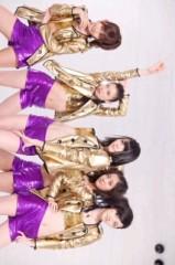 ℃-ute 公式ブログ/ジリリきてる(°□°;)千聖 画像2