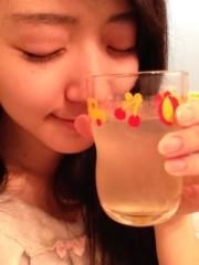 ℃-ute 公式ブログ/アップルパイ(あいり) 画像2