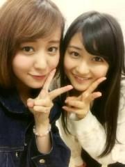 ℃-ute 公式ブログ/はーい。mai 画像1