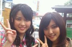 ℃-ute 公式ブログ/浅草(^^) 画像2