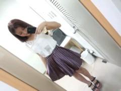 ℃-ute 公式ブログ/パパLOVE 画像3
