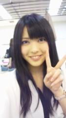 ℃-ute 公式ブログ/『キャッツアイ』初日 画像3