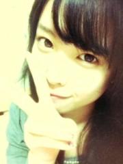 ℃-ute 公式ブログ/リフレッシュっ! 画像1