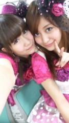 ℃-ute 公式ブログ/子供千聖 画像1