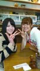 ℃-ute 公式ブログ/行ってらっしゃい 画像3