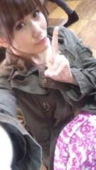℃-ute 公式ブログ/Kiss me 愛してる千聖 画像1