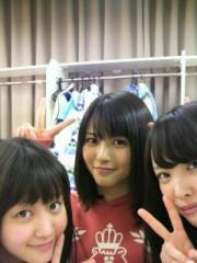 ℃-ute 公式ブログ/久々に 画像2
