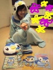 ℃-ute 公式ブログ/舞で〜す 画像1