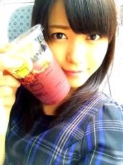 ℃-ute 公式ブログ/Power(^o^) 画像1