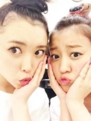 ℃-ute 公式ブログ/ハロコン!mai 画像1