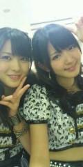 ℃-ute 公式ブログ/ついに 画像1