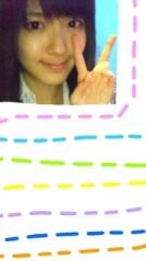 ℃-ute 公式ブログ/放課後。(あいり) 画像1