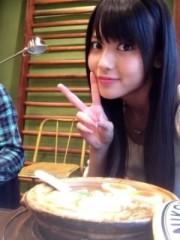 ℃-ute 公式ブログ/名古屋→仙台♪(  ´θ`)ノ 画像2