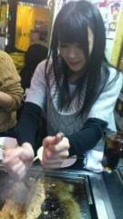 ℃-ute 公式ブログ/1974行ったよ 画像2
