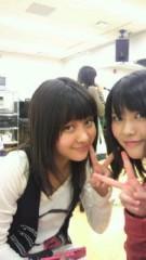 ℃-ute 公式ブログ/久々に 画像1