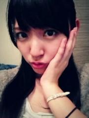 ℃-ute 公式ブログ/8日目(あいり) 画像2