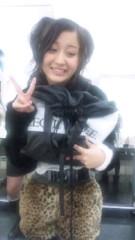 ℃-ute 公式ブログ/やったあ千聖 画像1