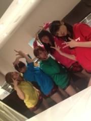 ℃-ute 公式ブログ/とほほー(あいり) 画像2