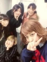 ℃-ute 公式ブログ/おしらせあるよ!(あいり) 画像1