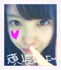 ℃-ute 公式ブログ/よ〜し。 画像1