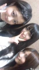 ℃-ute 公式ブログ/ハロウィン千聖 画像3