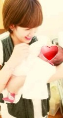 ℃-ute 公式ブログ/LOVE千聖 画像2