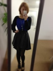 ℃-ute 公式ブログ/はーぎ! 画像1