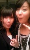 ℃-ute 公式ブログ/萩娘参上(笑) 画像1