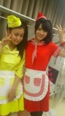 ℃-ute 公式ブログ/(お知らせ)超HAPPY SONG 画像1