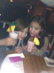 ℃-ute 公式ブログ/楽しかったです。 画像1