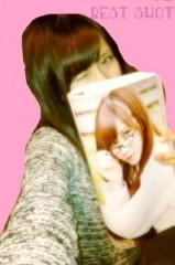 ℃-ute 公式ブログ/遅くなってごめんね 画像1
