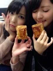 ℃-ute 公式ブログ/キンキン(  ´θ`ノ) ノ 画像2