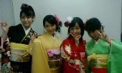 ℃-ute 公式ブログ/大切な日 画像1