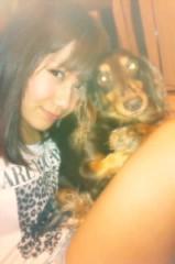 ℃-ute 公式ブログ/復活千聖 画像2