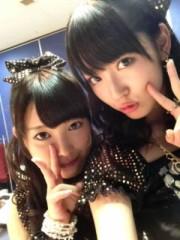 ℃-ute 公式ブログ/ライブ!(あいり) 画像1