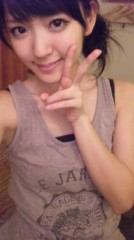℃-ute 公式ブログ/座間〜(あいり) 画像2