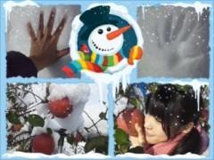℃-ute 公式ブログ/雪国〜ヽ( ≧▽≦)/ 画像3