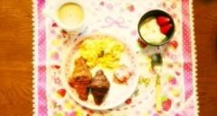 ℃-ute 公式ブログ/仙台福島仙台千聖 画像1