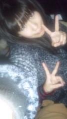 ℃-ute 公式ブログ/ミラクルやっ千聖 画像1
