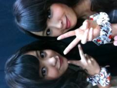 ℃-ute 公式ブログ/Japan Girls Meeting 画像1