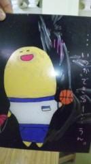 ℃-ute 公式ブログ/賑やかな日。(あいり 画像1