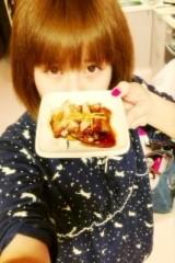 ℃-ute 公式ブログ/げっ千聖 画像2