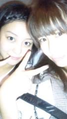 ℃-ute 公式ブログ/ちょいっマッチー千聖 画像1