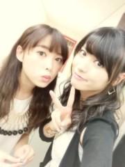 ℃-ute 公式ブログ/お知らせいっぱい(o^^o) 画像1